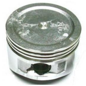 Поршень для 4Т двигателя HONDA или аналог, диаметр 54 мм