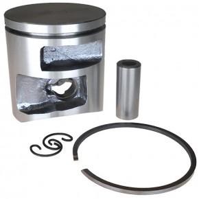 Поршень в комплекте для бензопилы HUSQVARNA 135, 140, 435, 440, диаметр 41 мм