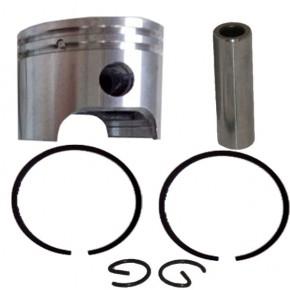 Поршень в комплекте для мотокосы OLEO-MAC SPARTA 40, 740 T, d40
