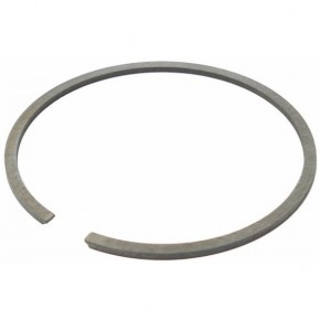 Кольцо поршня для бензопилы и мотокосы, диаметром 38мм