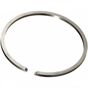 Кольцо поршневое для бензопилы , мотокосы диаметром 41,5x1,5 мм