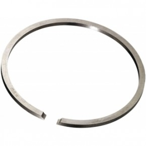 Кольцо поршня для бензопилы HUSQVARNA 365, диаметром 48 мм