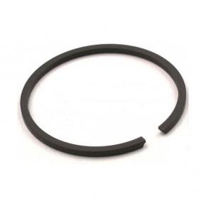 Кольцо поршня для мотокосы STIHL FS 38, FS 45, FS 55, OLEO-MAC Sparta 25 d 34x1,5 (SABER)