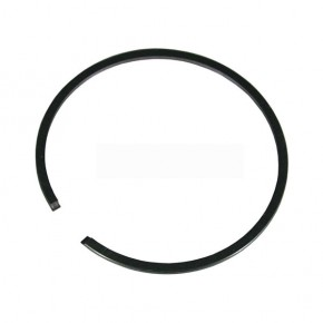 Кольцо поршневое STIHL MS270, Ø 44x1,2 мм
