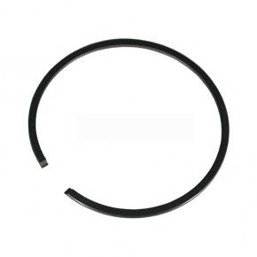 Кольцо поршневое ST MS260, Ø 44,7 х 1,2 мм