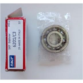 Подшипник для бензопилы и мотокосы С201-С3