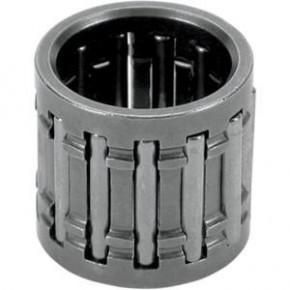 Подшипник пальца бензопилы4500,5200 (SABER)