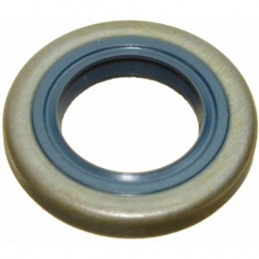 Сальник коленвала для бензопилы STIHL MS 460, MS 640
