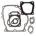 Набор прокладок 4Т двигателя 168F, 170F, GX160, GX200