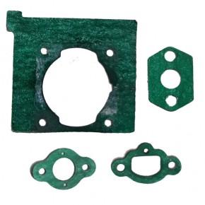 Набор прокладок для мотокосы OLEO-MAC SPARTA 37, 38, 42, 44, EFCO