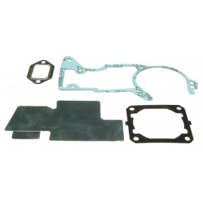 Набор прокладок для бензопилы STIHL MS440 (SABER)