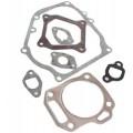 Набор прокладок для 4Т двигателя GX200, 170F