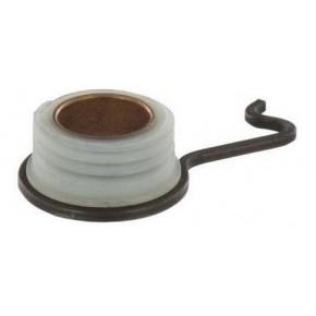 Привод маслонасоса для бензопилы STIHL MS 361, MS 362, MS 440, MS 441, MS 460