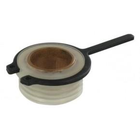 Привод маслонасоса бензопилы STIHLMS260 (SABER)