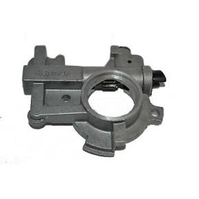 Маслонасос для бензопилы STIHL MS 660, MS 650