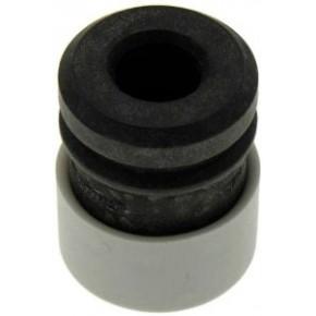 Амортизатор для бензопилы STIHL MS 210 - MS 390 нижний