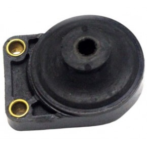 Амортизатор верхний для бензопилы STIHL MS 361, MS440, MS460