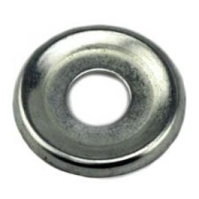 Шайба сцепления бензопилы d 27mm