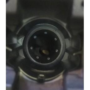 Цилиндр с поршнем для бензопилы HUSQVARNA 340, 345