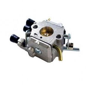 Карбюратор мотокосы STIHL FS120,FS250,FS300,FS350