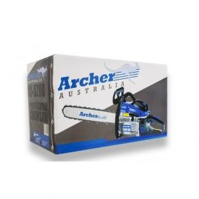 Бензопила ARCHER AC-5200