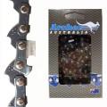 Цепь для HUSQVARNA 236, 240, PARTNER, MAKITA, OLEO-MAC 936, 937, модели 3800.35см, 52в.з. Супер зуб.