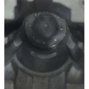 Цилиндр с поршнем для бензопилы STIHL MS 290