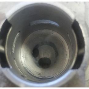 Цилиндр с поршнем для бензопилы STIHL MS 361