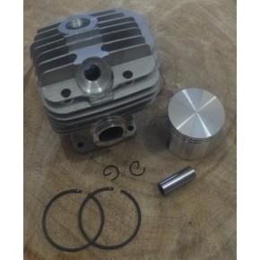 Цилиндр с поршнем для бензопилы STIHL MS 440