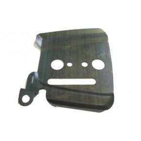 Пластина защитная бензопилы ECHO CS-4200ES