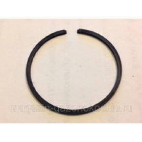 Кольцо поршня для мотокосы ECHO SRM-350ES 38х1,2