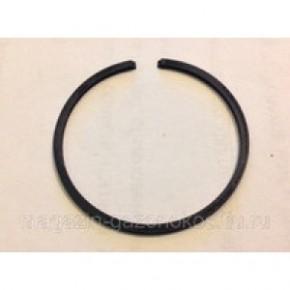 Кольцо поршня для мотокосы ECHO SRM-4605 42х1,2