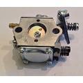 Карбюратор для мотокосы ECHO SRM-4605