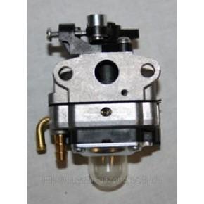 Карбюратор для мотокосы ECHO GT-22GES, SRM-22GES