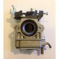 Карбюратор для мотокосы ECHO SRM-350ES