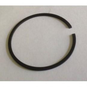 Кольцо поршня для бензопилы ECHO CS-600 45х1,5