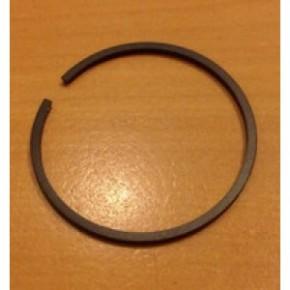 Кольцо поршня для бензопилы ECHO CS-352ES
