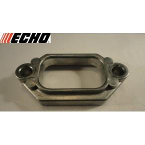 Держатель колена для бензопилы ECHO CS-600