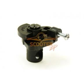 Дроссельный клапан для мотокосы ECHO SRM-22GES