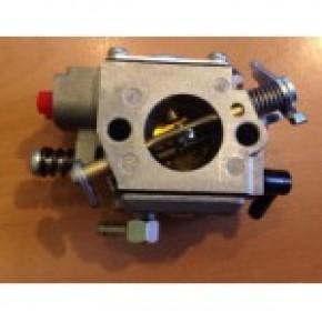 Карбюратор для бензопилы ECHO CS-600