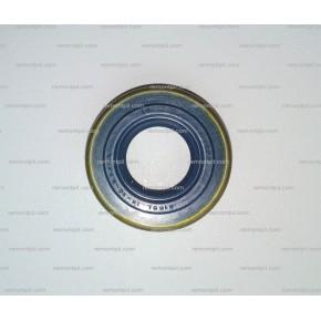 Сальник коленчатого вала мотокоса OLEO-MAC 746, 753, 755, EFCO 8460, 8550