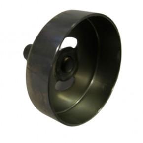 Тарелка механизма сцепления мотокоса OLEO-MAC, EFCO