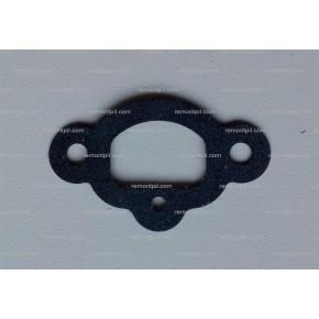 Прокладка карбюратора устанавливается от цилиндра мотокоса OLEO-MAC SPARTA 37, 38, 42, 44, EFCO STARK 37, 38, 42, 44