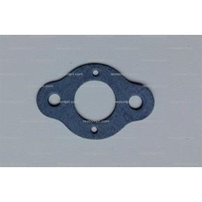Прокладка карбюратора устанавливается от переходника мотокоса OLEO-MAC SPARTA 37, 38, 42, 44, EFCO STARK 37, 38, 42, 44