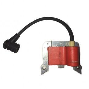 Катушка зажигания мотокоса OLEO-MAC 740T, SPARTA 40