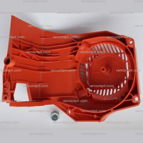 Крышка механизма стартера OLEO-MAC 936, 940