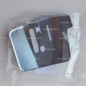 Боковая защитная пластина OLEO-MAC 947, 951, 952, EFCO 147, 151, 152