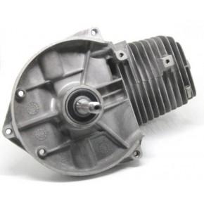 Двигатель в сборе мотокоса OLEO-MAC SPARTA 25, EFCO STARK 25