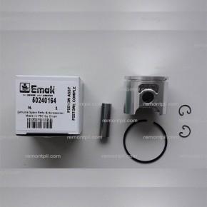 Поршень бензопила OLEO-MAC GS-35, EFCO MT-350