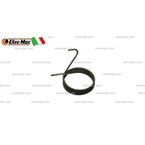 Пружина захвата маховика мотокоса OLEO-MAC SPARTA 25, EFCO STARK 25